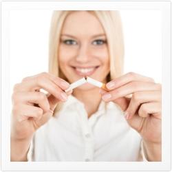 Stop Smoking Hypnotherapy